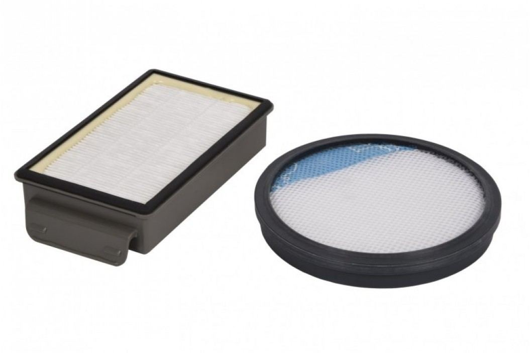 Rowenta zestaw filtrów ZR005901 Akcesoria