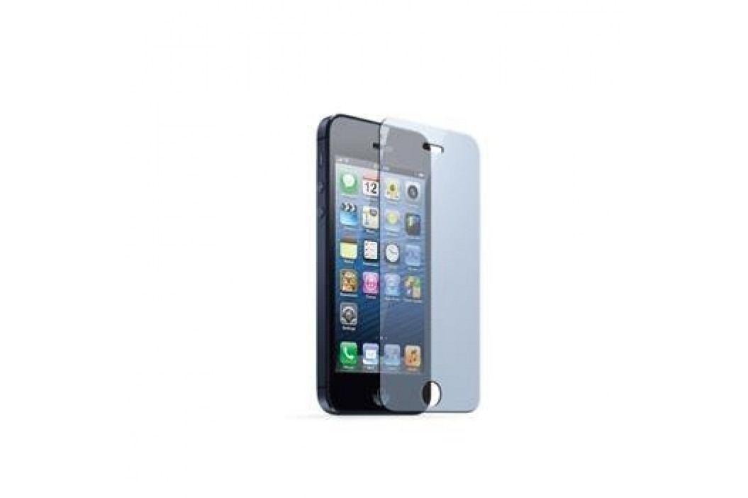 CELLY szkło ochronne dla Apple iPhone 5/5S Folie ochronne