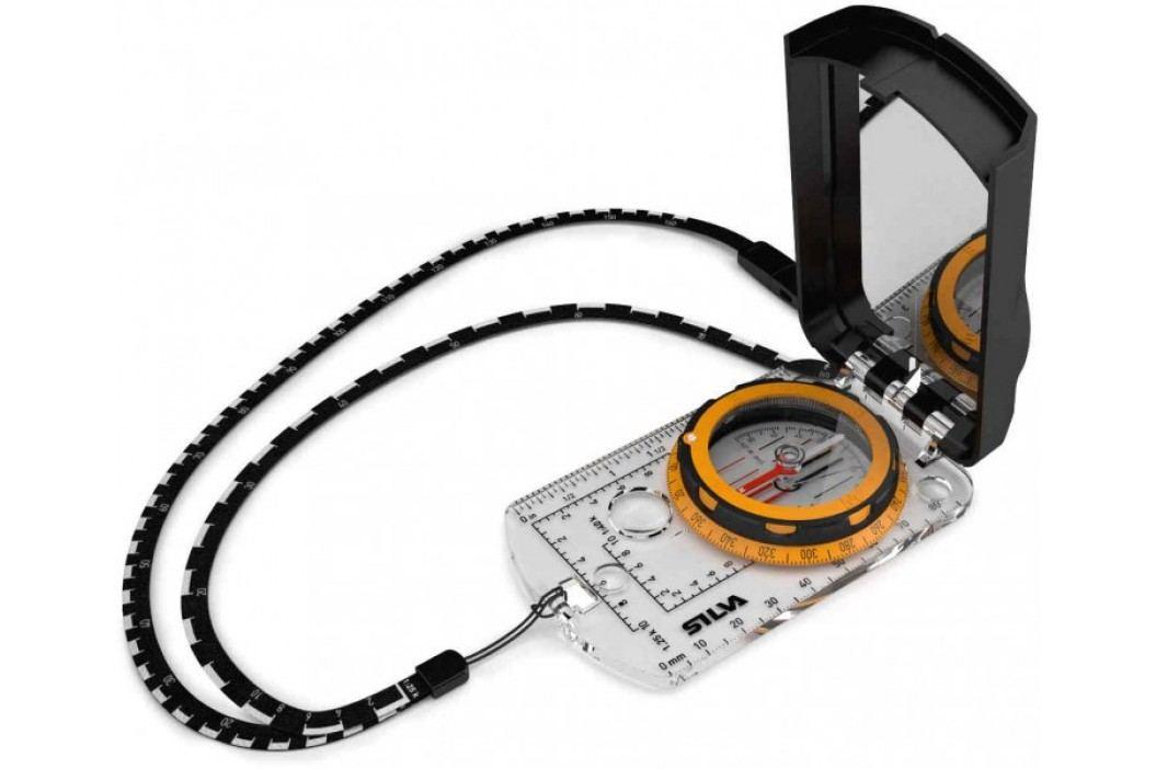 Silva kompas Expedition S Sprzęt pomiarowy i nawigacyjny