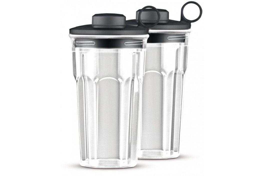 CATLER butelki do blendera PB 2011 Akcesoria