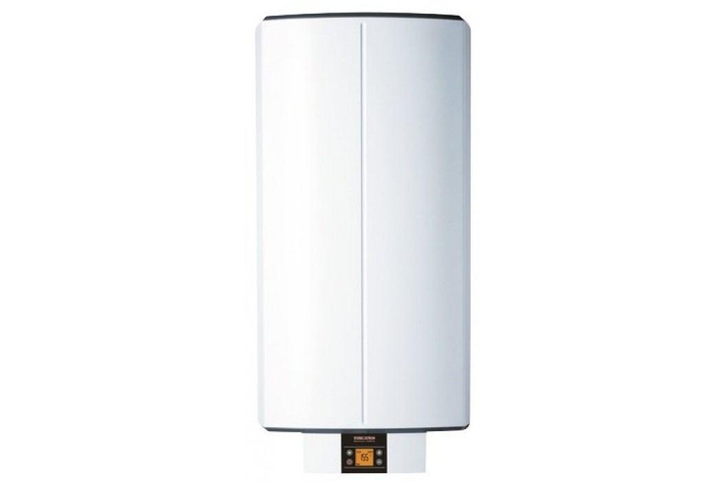 STIEBEL ELTRON ogrzewacz wody SHZ 80 LCD Ogrzewacze wody