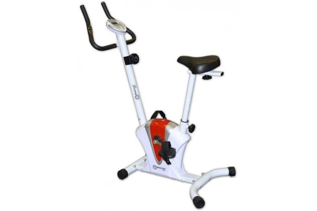 Master rower treningowy R04 Rowery treningowe