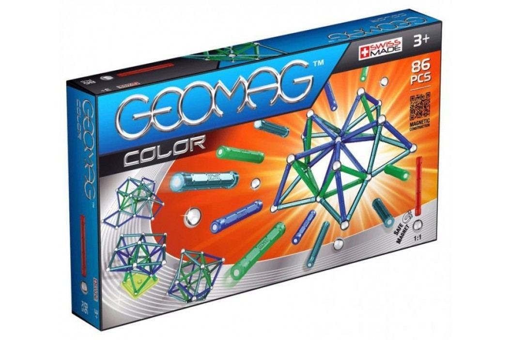 Geomag Color 86 Geomag