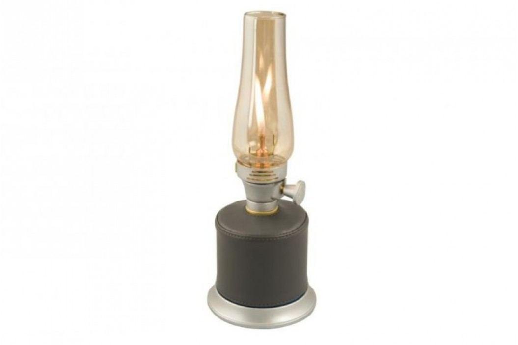 Campingaz lampa gazowa Ambiance Lantern Lampy