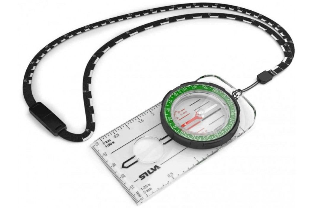 Silva kompas Ranger Sprzęt pomiarowy i nawigacyjny