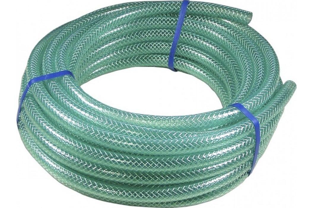 Mateiciuc wąż ogrodowy Exkluziv MAT 1