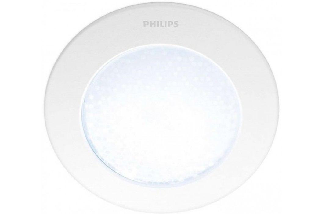 Philips Reflektor punktowy Phoenix 31155/31/PH Reflektory