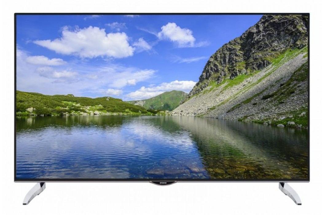 Orava telewizor LT-1653 Telewizory LED