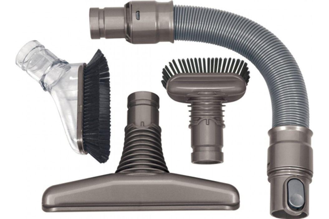 Dyson Handheld Tool Kit 919648-02 Akcesoria