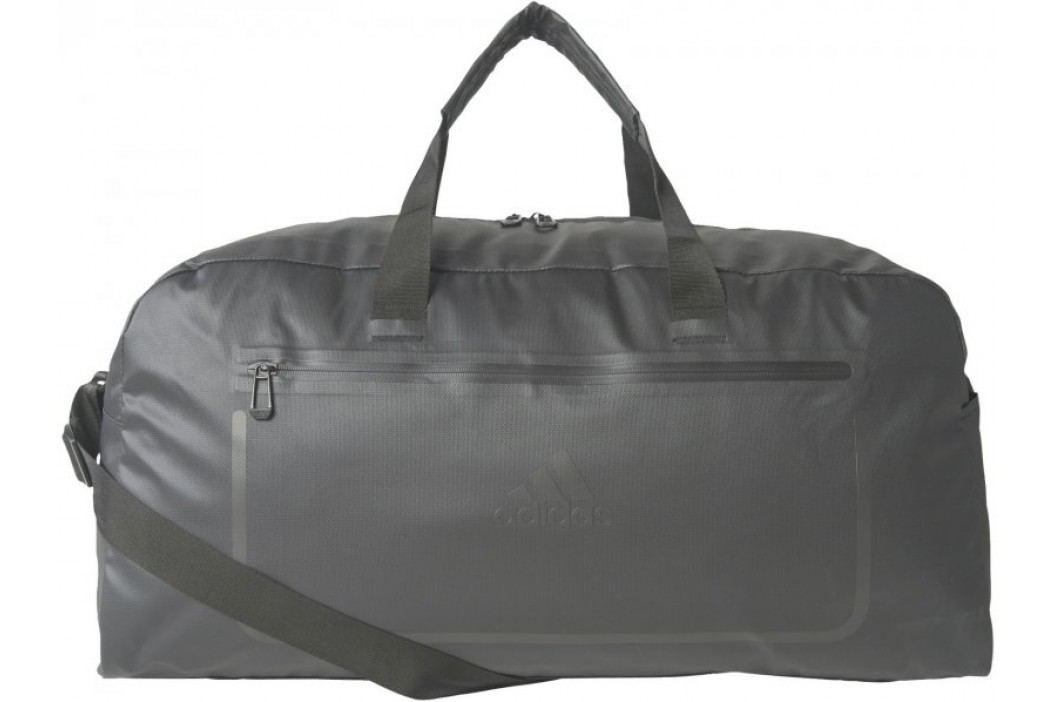 Adidas torba sportowa TRaining Tb L Black/Black/Utility Black L Torby