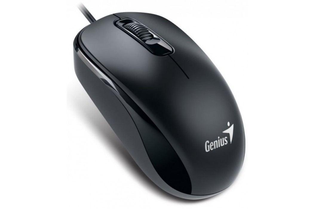 Genius mysz DX-110 Myszki