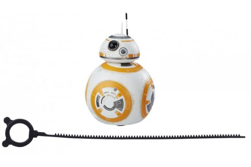 Star Wars E7 Rip & Go BB-8 Superbohaterowie
