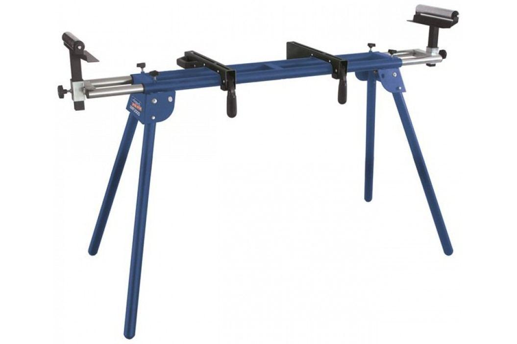 Scheppach stół do pilarki stołowej UMF 2000 Akcesoria