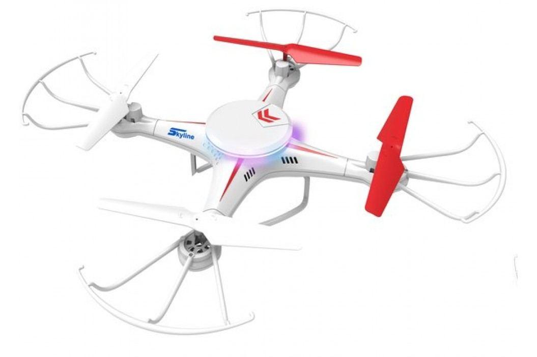 Buddy Toys Dron RC 30c BRQ 230 Drony