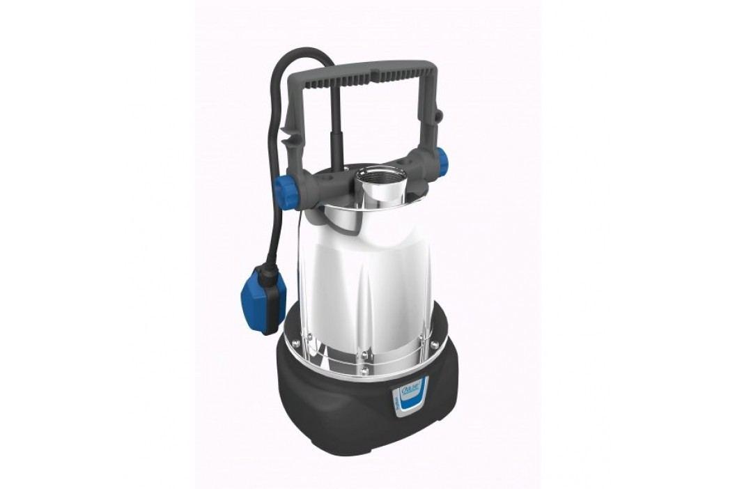Oase pompa do wody ProMax ClearDrain 7000 Zatapialne do wody czystej