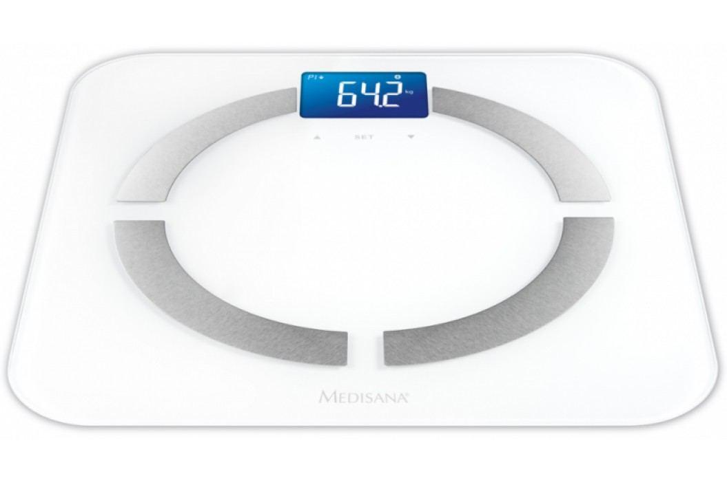 Medisana waga BS 430 Pielęgnacja ciała