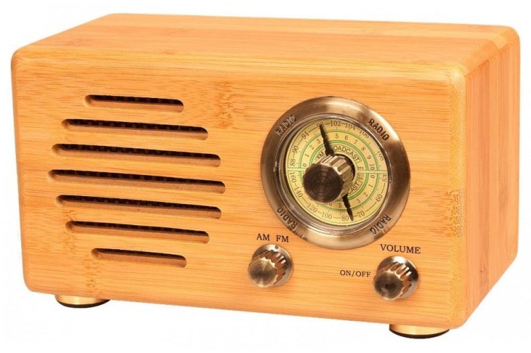 Orava radio RR-22 Radia
