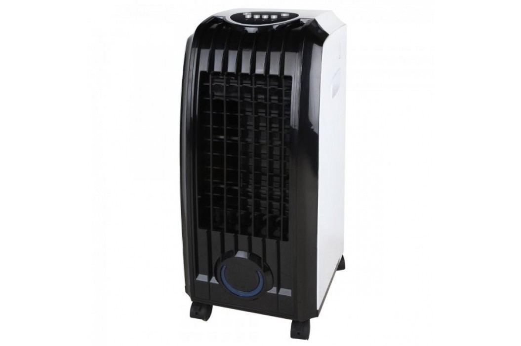 ARDES klimator 5R10 Klimatyzatory, klimatory