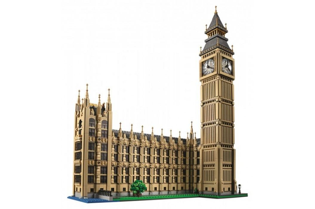 LEGO® Creator Expert 10253 Big Ben LEGO® Creator