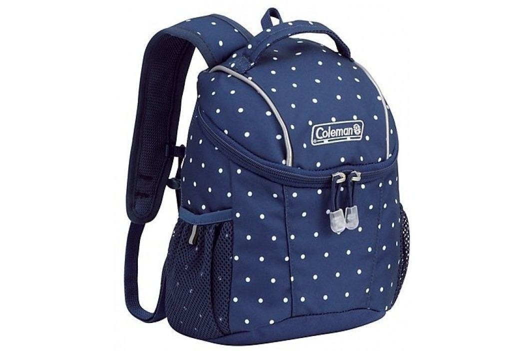 Coleman plecak Petit 4 Plecaki dziecięce