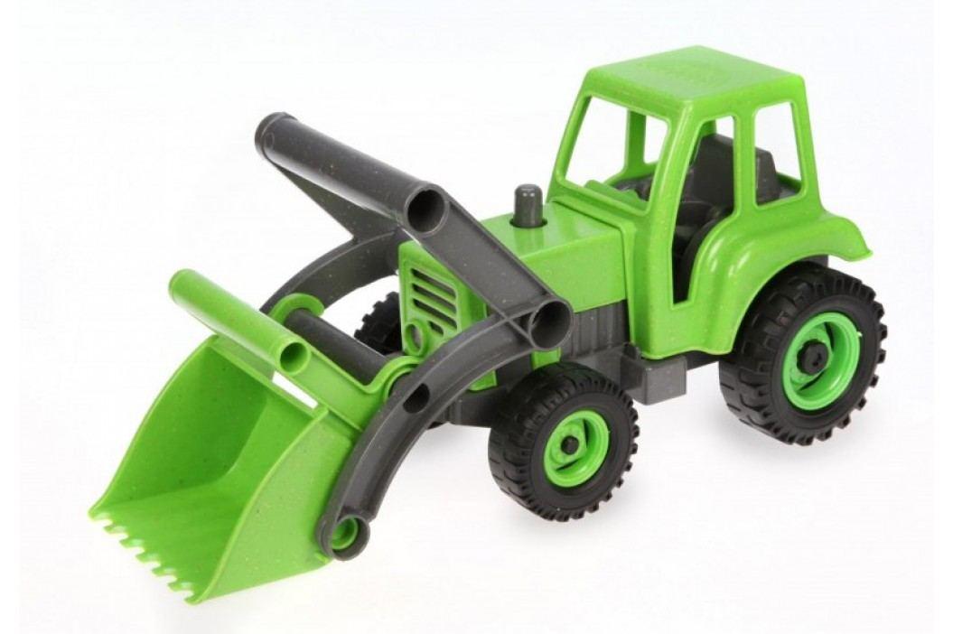 LENA Traktor EcoActives Auta