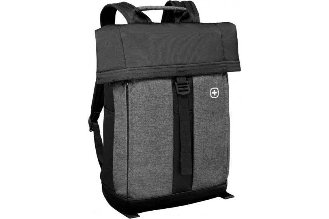 Wenger plecak Metro na notebook (16
