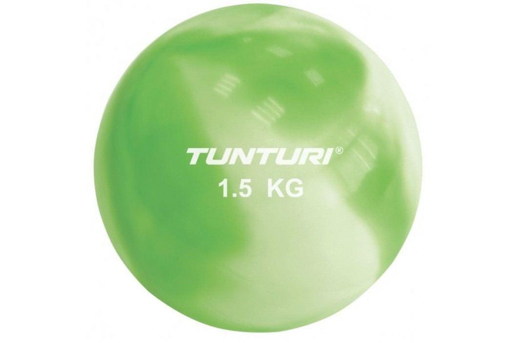 Tunturi Yoga Fitness Ball 1,5 kg Inne