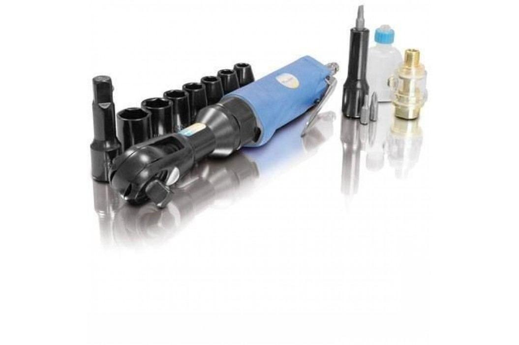 Erba grzechotka pneumatyczna 1/2'' (ER-18060) Inne narzędzia pneumatyczne