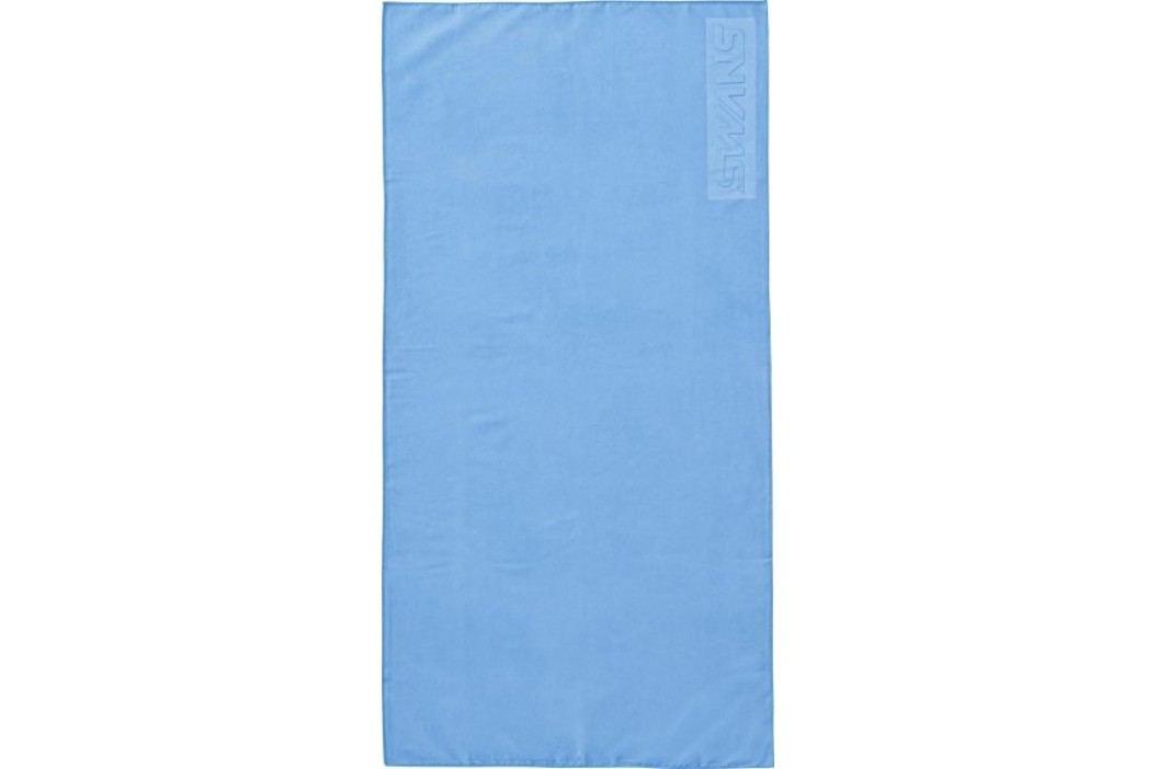Swans SA-28 blue Ręczniki