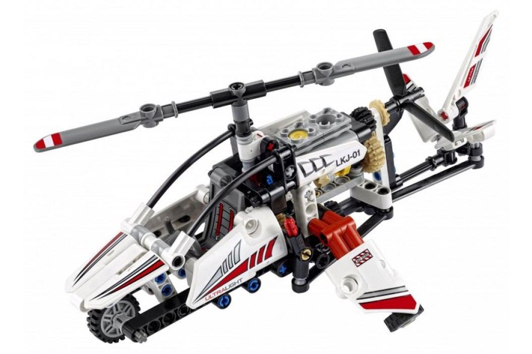 LEGO® Technic 42057 Ultralekki helikopter Technic LEGO®