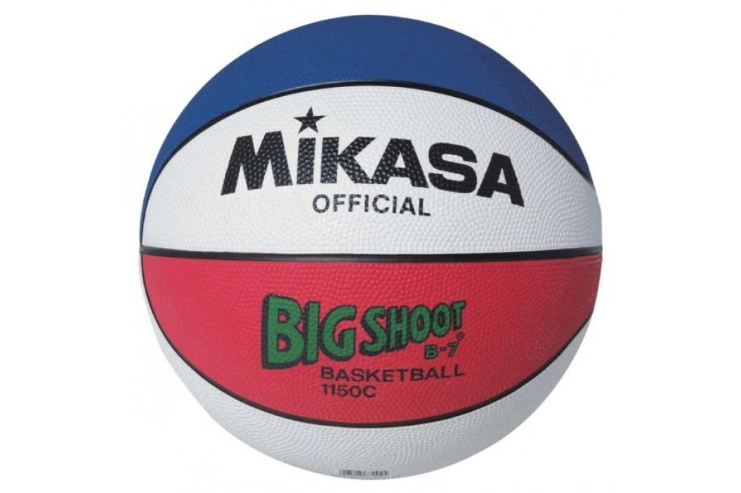 Mikasa piłka koszykowa 1150C Piłki