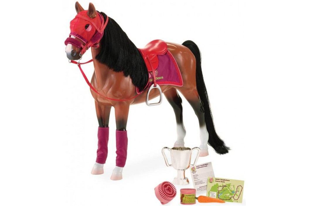 Our Generation Koń jeździecki dla lalki Lalki