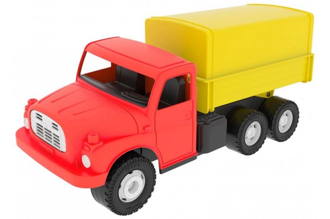 DINO Wóz dostawczy Tatra 148 30 cm Auta