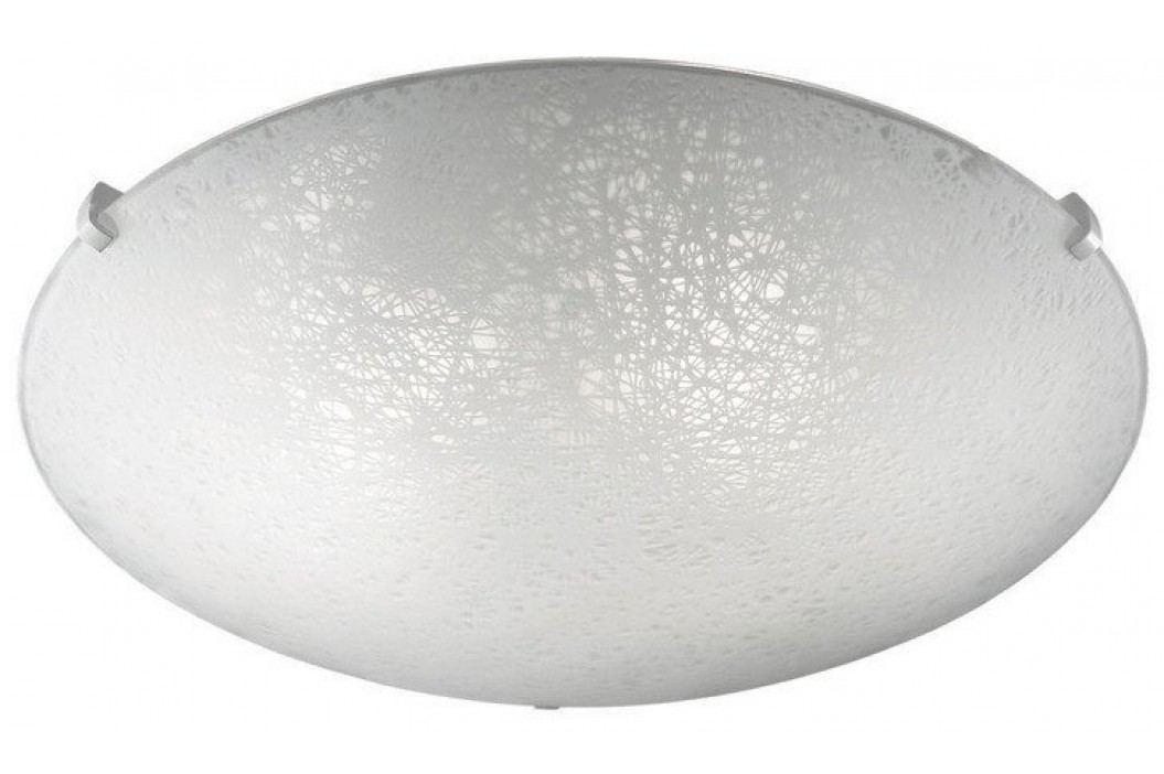 Ideal Lux Lampa sufitowa i ścienna Lana 068145 Sufitowe