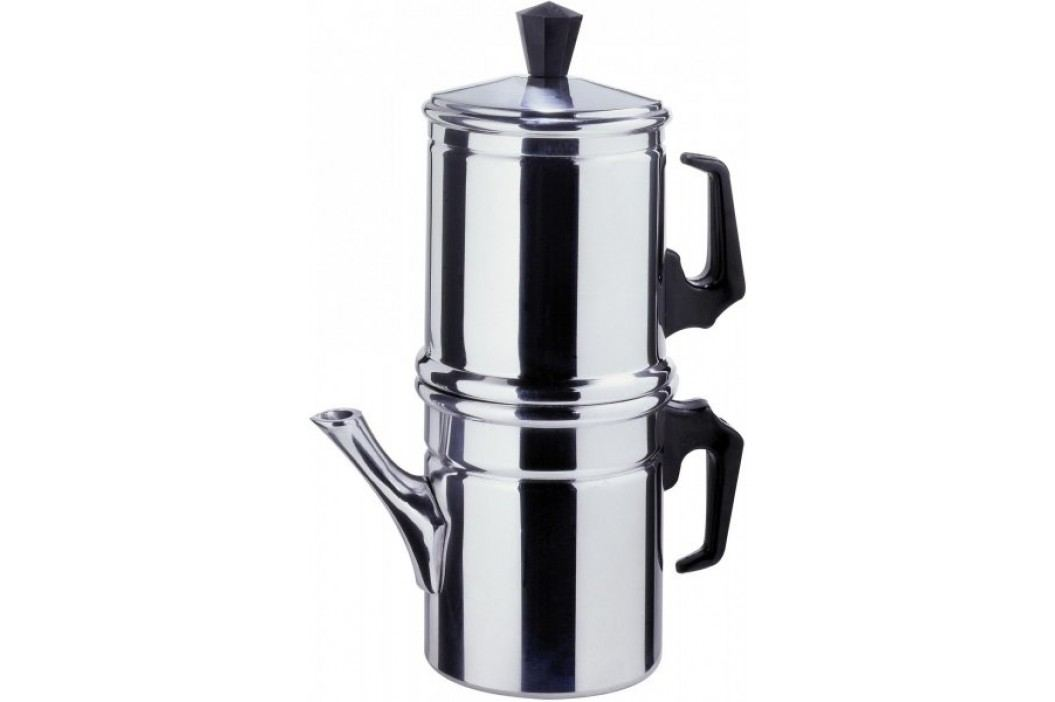ILSA Kawiarka Napoletana 9 filiżanek Kawiarki, French Press