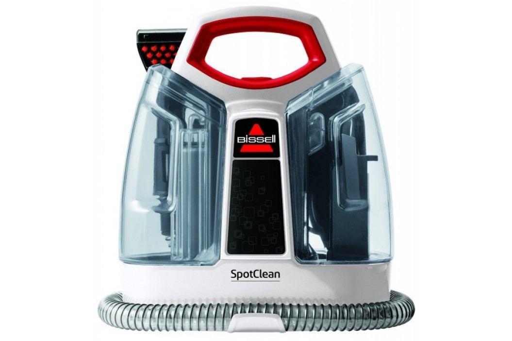Bissell urządzenie do usuwania plam SpotClean Odkurzacze podłogowe