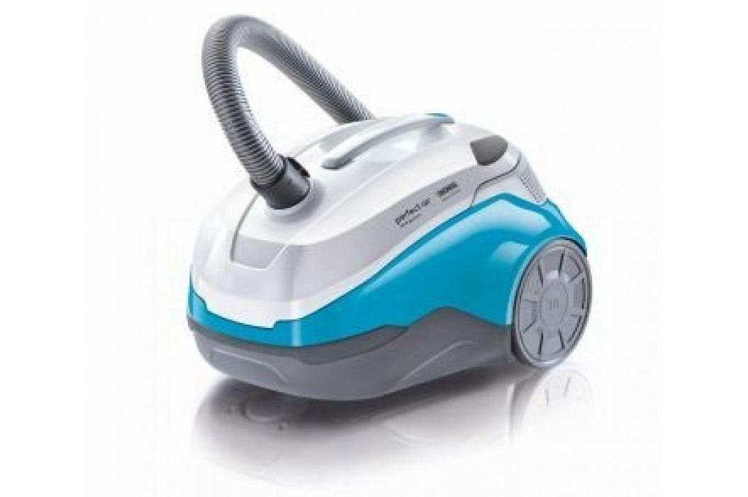 Thomas odkurzacz bezworkowy Perfect Air Allergy Pure Odkurzacze podłogowe