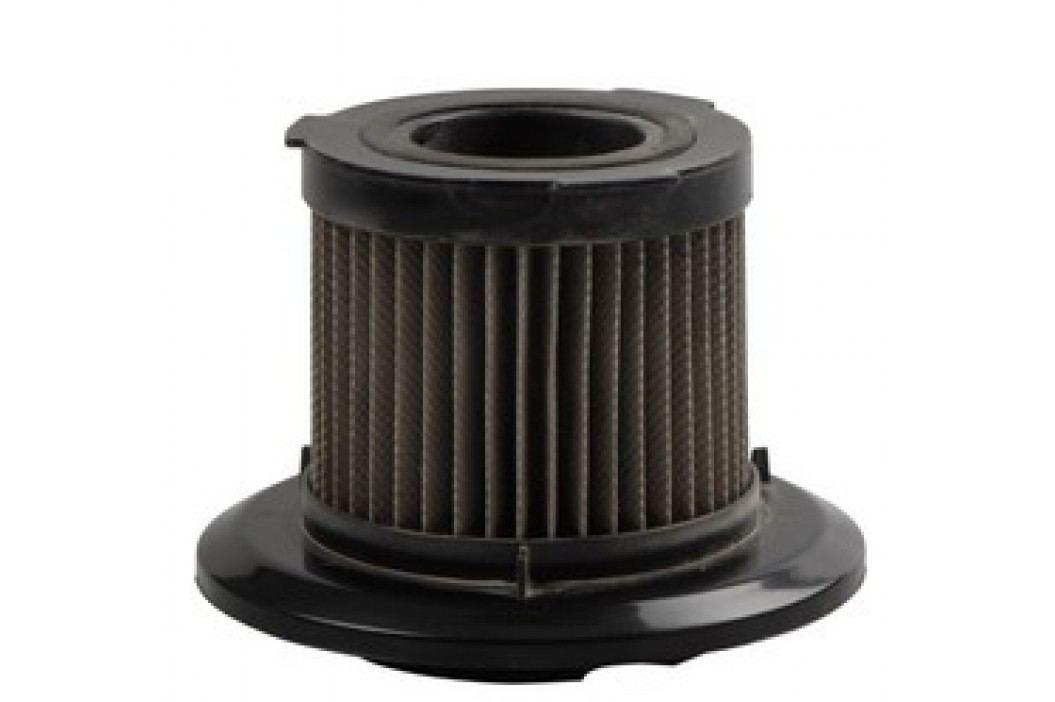 GALLET filtr HEPA HFC 807 Akcesoria
