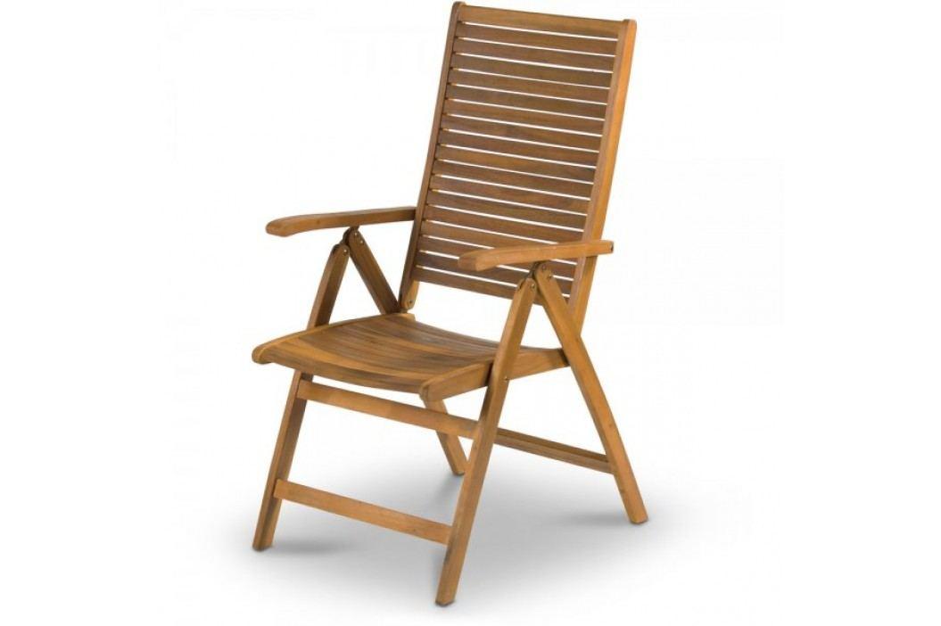 Fieldmann fotel regulowany FDZN 4101 Krzesła