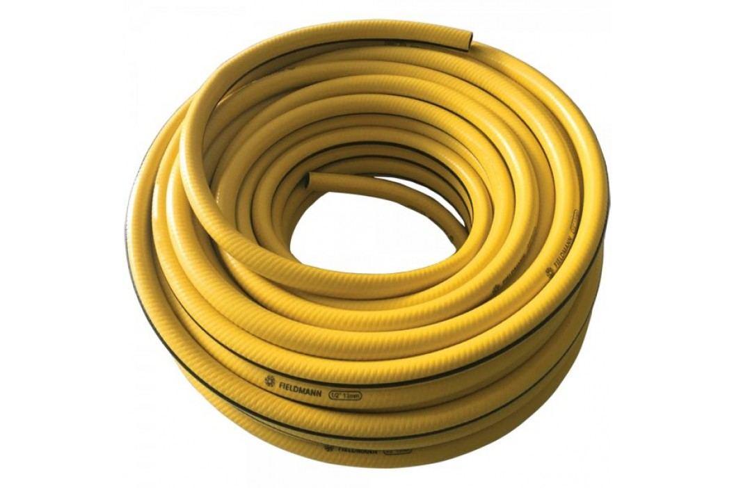 Fieldmann FZH 9150 wąż ogrodowy 1/2 50m Węże ogrodowe