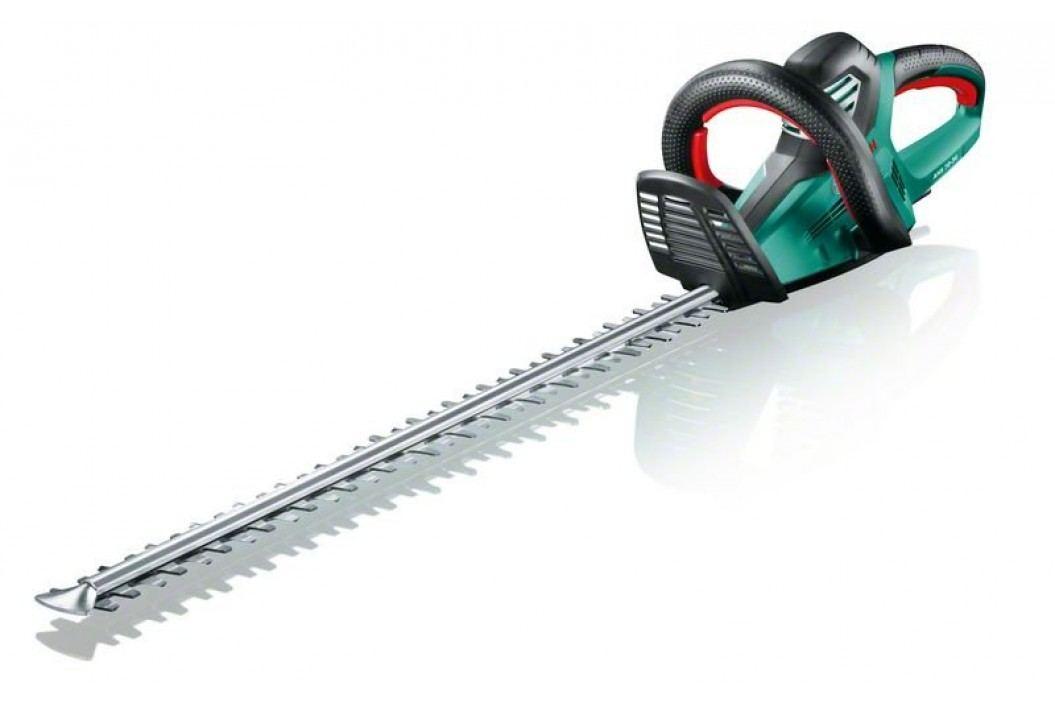 Bosch nożyce do żywopłotu AHS 70-34 Nożyce do żywopłot