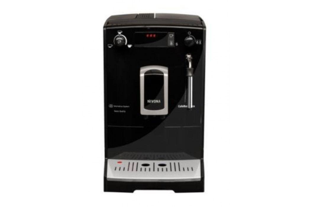 Nivona ekspres automatyczny CafeRomatica 626 Ekspresy automatyczne