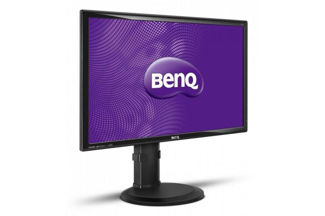 BENQ monitor LCD 27' GW2765HT Monitory