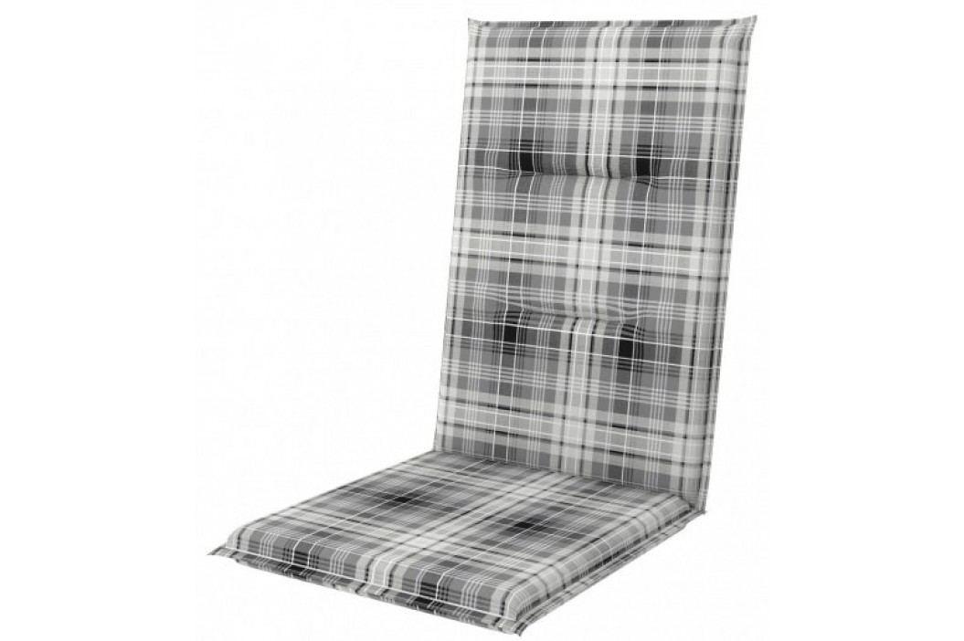 Doppler zestaw 4 poduszek na fotel Start Akcesoria