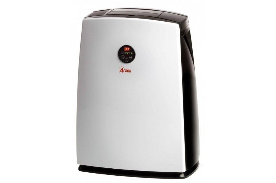 ARDES osuszacz powietrza 595 Osuszacze powietrza