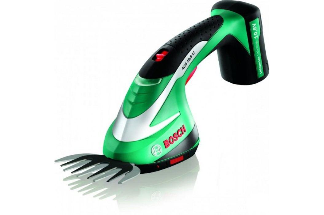 Bosch nożyce do trawy AGS 10.8 LI Nożyce do trawy