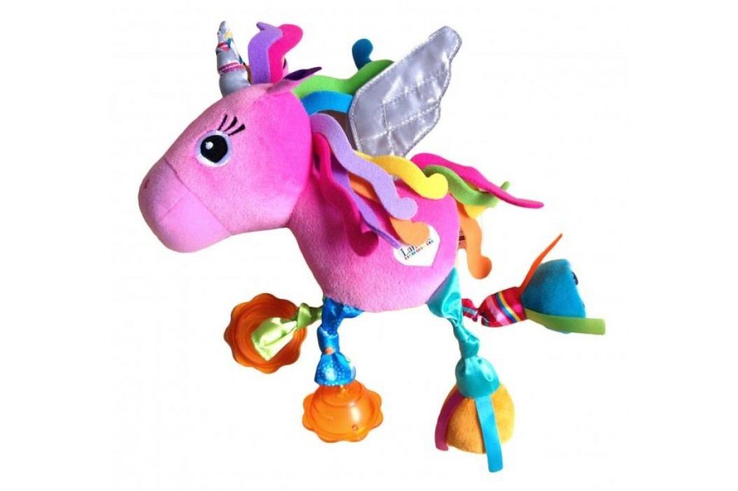 Lamaze Jednorożec Tilly Zabawki wiszące