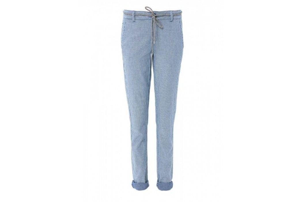 s.Oliver spodnie damskie 32/32 ciemny niebieski Jeansy, spodnie