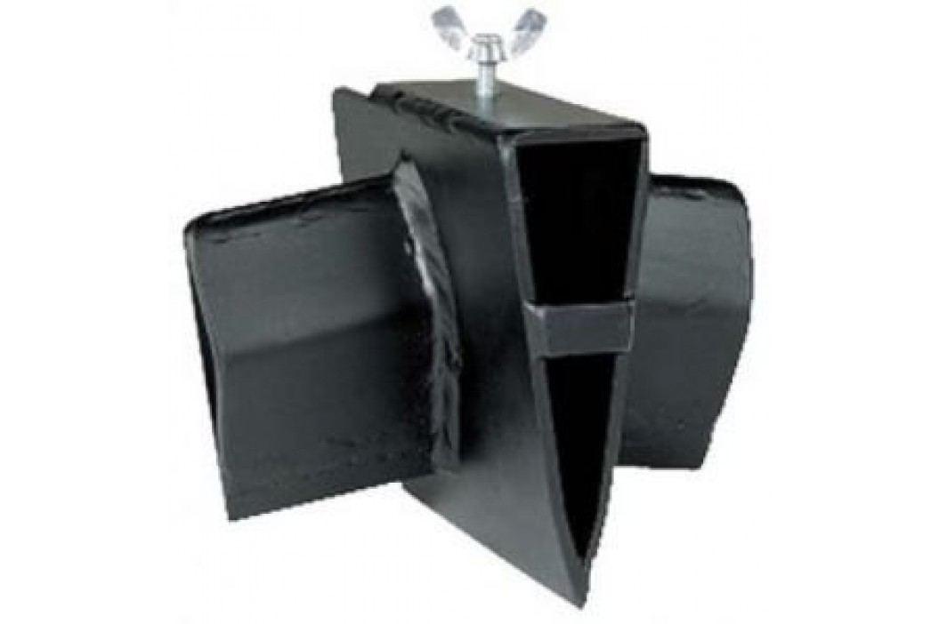 Woodster klin do łuparek LV60/70m/80/ HL710/800 - 4-ramienny Akcesoria