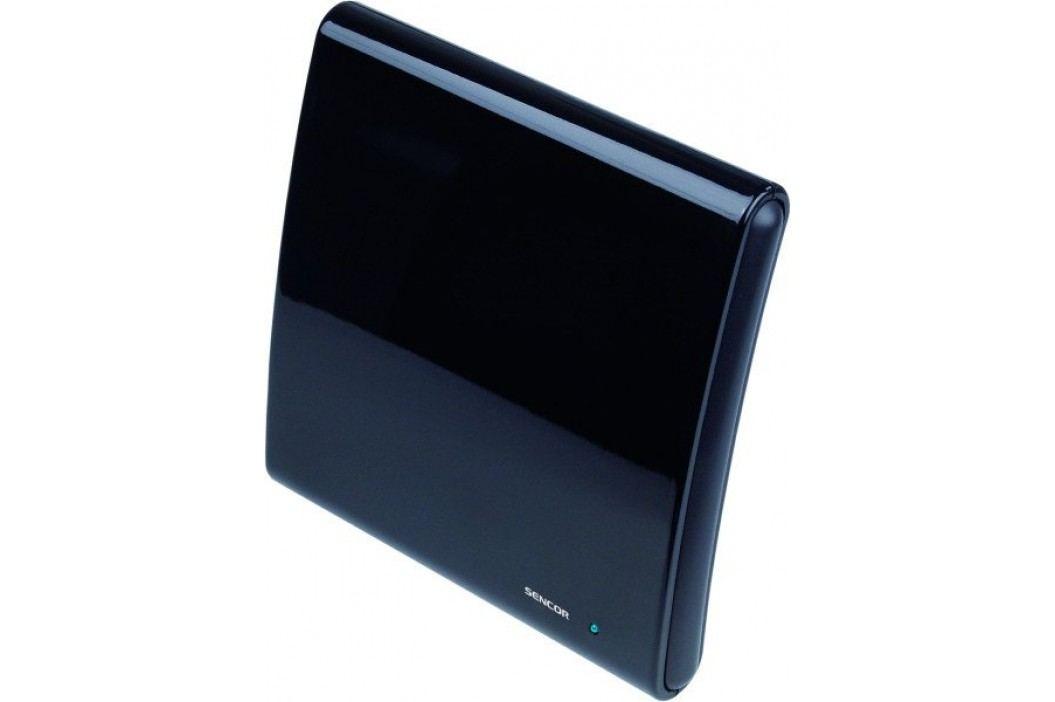 SENCOR SDA-300 DVB-T Anteny DVB-T